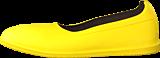 Swims - Classic Overshoe Yellow