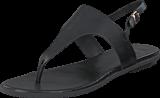 Vagabond - Natalia 4108-501-20 Black