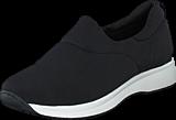Vagabond - Cintia 4120-239-20 Black
