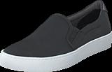 Vagabond - Zoe 4121-580-20 Black