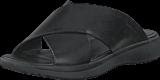 Vagabond - Lola 4133-101-20 Black