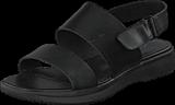 Vagabond - Lola 4133-201-20 Black