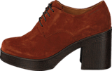 Vagabond - Marva 4141-540-35 Brown