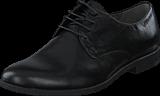 Vagabond - Linhope 4170-201-20 Black