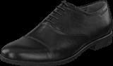 Vagabond - Linhope 4170-301-20 Black