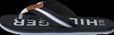 Tommy Hilfiger - Banks 11D 990 Blk