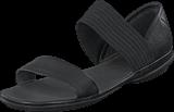 Camper - Sella 21735 Black