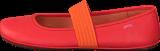 Camper - Sella Medium Pink