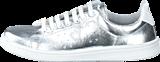Svea - Båstad 1 Silver