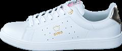 Svea - Båstad 1 34 White/Gold