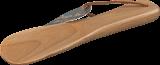 Springyard - Shoe Horn Wood