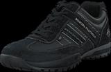Dockers by Gerli - 36HT001-204120 Black