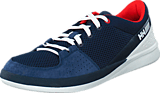 Helly Hansen - Hh 5.5 M Eveningblue/Alertred
