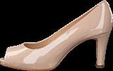 Unisa - Nazo_Pa Ballet