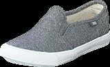 Xti - 53612 Glitter Plata