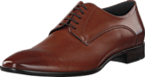 Boss - Hugo Boss - Carmons Medium Brown