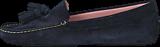 Pretty Ballerinas - 43174 Navy