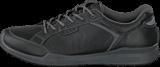 Ecco - Biom Hybrid Walk Black/ Titanium