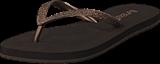 Reef - Stargazer Bronze