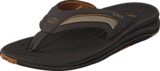 Reef - Flex Dark Brown
