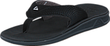 Reef - Reef Rover Black