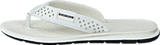 Ecco - Intrinsic Slipper White