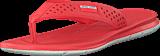 Ecco - Intrinsic Slipper Coral Blush