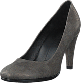 Ecco - 269003 Shape 75 Sleek Warm Grey