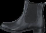 Ecco - 266503 Shape 25 Black