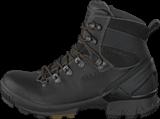 Ecco - 811574 Biom Hike Black