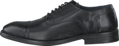Tiger of Sweden - Harry 11R Black