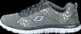 Skechers - 12199 GRY GRY