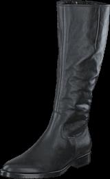 Gabor - 51.679-27 Black Medium Black