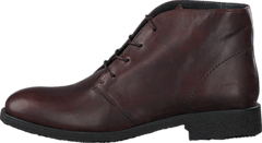 Angulus - Lace-up boot Angulus brown