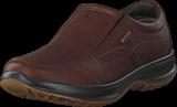 Graninge - 568615 Brown Brown