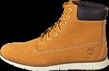 Timberland - Killington 6 In Boot Wheat Nubuck