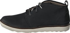 Merrell - Around Town Chukka Granite/Black