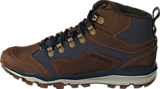 Merrell - All Out Crusher Mid Boardwalk
