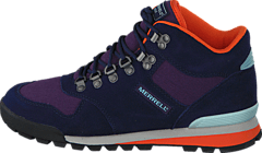 Merrell - Eagle Eclipse