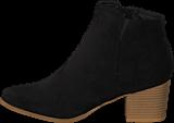 Duffy - 97-45001 Black
