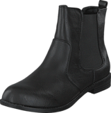 Duffy - 85-70115 Black