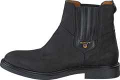 Gant - 13544374 Ashley Black