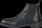 Gant - 13651407 Oscar Black