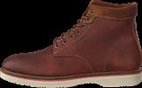 Gant - 13641404 Huck Cognac