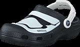 Crocs - CC Stormtrooper Clog K Multi
