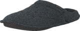 Crocs - Classic Slipper Black