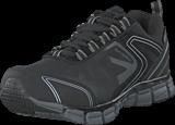 Polecat - 430-5133 Waterproof Black