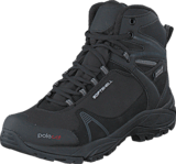 Polecat - 430-3367 W Waterproof Warm Lining Black