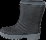 Polecat - 439-5510 Wool Lining Black