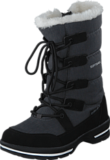Polecat - 430-2907 Waterproof Grey